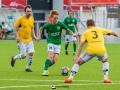 FC Flora U19 - Raplamaa JK (06.06.19)-0605