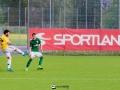 FC Flora U19 - Raplamaa JK (06.06.19)-0611