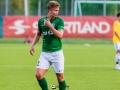 FC Flora U19 - Raplamaa JK (06.06.19)-0616