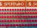 FC Flora U19 - Raplamaa JK (06.06.19)-0623