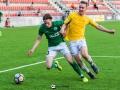 FC Flora U19 - Raplamaa JK (06.06.19)-0628