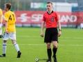 FC Flora U19 - Raplamaa JK (06.06.19)-0629