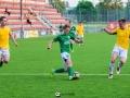 FC Flora U19 - Raplamaa JK (06.06.19)-0636