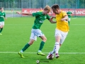FC Flora U19 - Raplamaa JK (06.06.19)-0637