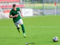 FC Flora U19 - Raplamaa JK (06.06.19)-0643