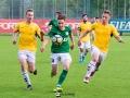 FC Flora U19 - Raplamaa JK (06.06.19)-0652