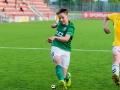 FC Flora U19 - Raplamaa JK (06.06.19)-0656