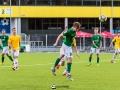 FC Flora U19 - Raplamaa JK (06.06.19)-0659