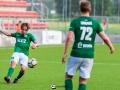 FC Flora U19 - Raplamaa JK (06.06.19)-0661