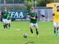 FC Flora U19 - Raplamaa JK (06.06.19)-0663