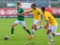 FC Flora U19 - Raplamaa JK (06.06.19)-0665