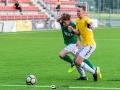 FC Flora U19 - Raplamaa JK (06.06.19)-0666