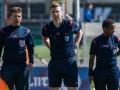 FC Flora U19 - Raplamaa JK (07.05.17)-0003