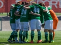 FC Flora U19 - Raplamaa JK (07.05.17)-0016