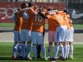 FC Flora U19 - Raplamaa JK (07.05.17)-0017