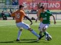 FC Flora U19 - Raplamaa JK (07.05.17)-0023