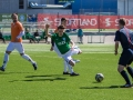 FC Flora U19 - Raplamaa JK (07.05.17)-0024