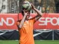FC Flora U19 - Raplamaa JK (07.05.17)-0035