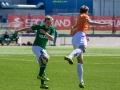 FC Flora U19 - Raplamaa JK (07.05.17)-0036