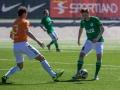 FC Flora U19 - Raplamaa JK (07.05.17)-0039