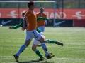 FC Flora U19 - Raplamaa JK (07.05.17)-0046