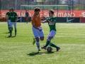 FC Flora U19 - Raplamaa JK (07.05.17)-0048