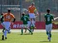 FC Flora U19 - Raplamaa JK (07.05.17)-0050