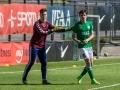 FC Flora U19 - Raplamaa JK (07.05.17)-0054