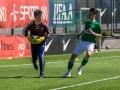 FC Flora U19 - Raplamaa JK (07.05.17)-0056