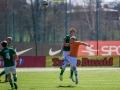 FC Flora U19 - Raplamaa JK (07.05.17)-0057