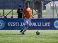 FC Flora U19 - Raplamaa JK (07.05.17)-0059