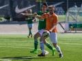 FC Flora U19 - Raplamaa JK (07.05.17)-0065