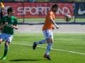 FC Flora U19 - Raplamaa JK (07.05.17)-0067