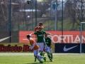 FC Flora U19 - Raplamaa JK (07.05.17)-0068