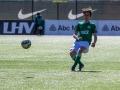 FC Flora U19 - Raplamaa JK (07.05.17)-0070