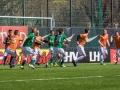 FC Flora U19 - Raplamaa JK (07.05.17)-0076