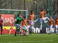FC Flora U19 - Raplamaa JK (07.05.17)-0078