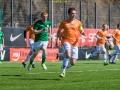 FC Flora U19 - Raplamaa JK (07.05.17)-0080