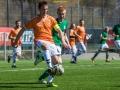 FC Flora U19 - Raplamaa JK (07.05.17)-0081