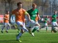 FC Flora U19 - Raplamaa JK (07.05.17)-0082