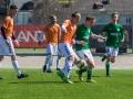 FC Flora U19 - Raplamaa JK (07.05.17)-0085