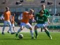 FC Flora U19 - Raplamaa JK (07.05.17)-0086