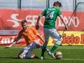 FC Flora U19 - Raplamaa JK (07.05.17)-0091
