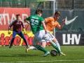 FC Flora U19 - Raplamaa JK (07.05.17)-0093