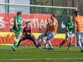 FC Flora U19 - Raplamaa JK (07.05.17)-0095