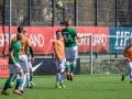FC Flora U19 - Raplamaa JK (07.05.17)-0098