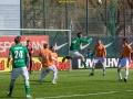 FC Flora U19 - Raplamaa JK (07.05.17)-0101