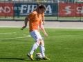 FC Flora U19 - Raplamaa JK (07.05.17)-0106