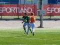FC Flora U19 - Raplamaa JK (07.05.17)-0107