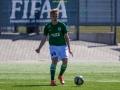 FC Flora U19 - Raplamaa JK (07.05.17)-0108